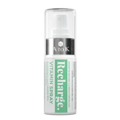 A to K Recharge Vitaminspray 15 ml