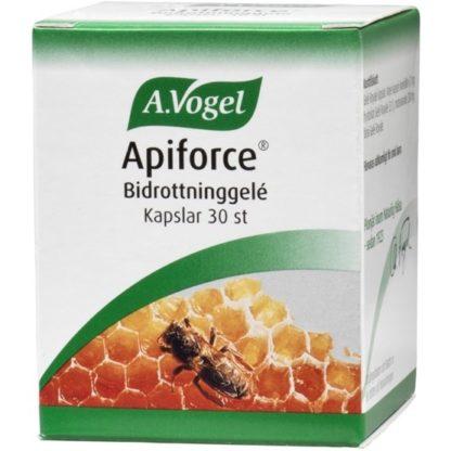 A. Vogel Apiforce 30 kapslar