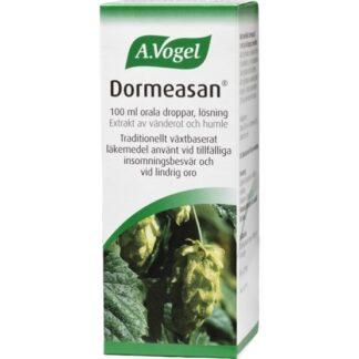 A. Vogel Dormeasan orala droppar 100 ml