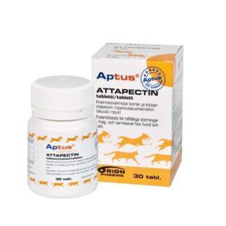 Aptus Attapectin Tabletter 30 st