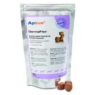 Aptus DermaFlex tuggbitar 60 st