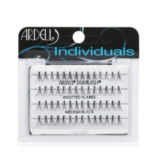 Ardell Individual Lashes Medium 56 st