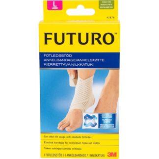 Futuro Classic Fotledsstöd Large