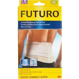 Futuro Classic Ländryggsstöd Large-XL