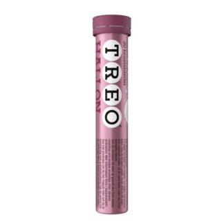 Treo Hallon, brustablett 500 mg/50 mg 20 st