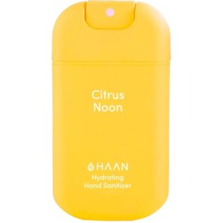 HAAN Pocket Senitizer Citrus Noon 30 ml