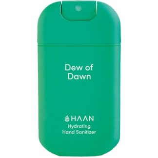 HAAN Pocket Senitizer Dew of Dawn 30 ml