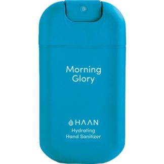 HAAN Pocket Senitizer Morning Glory 30 ml