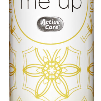 Active Care Pick Me Up 20 st