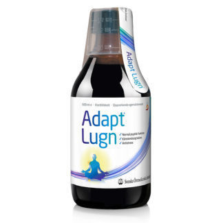 Adapt Lugn 500 ml