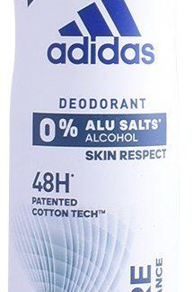 Adidas Adipure For Her Deodorant Spray 150 ml
