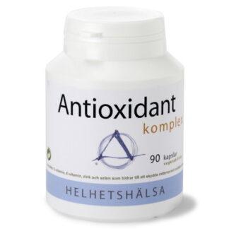 Antioxidant komplex AO12 90 k