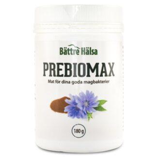 Bättre Hälsa PrebioMax 180 g
