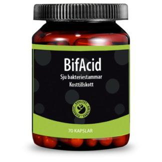 BifAcid 70kaps