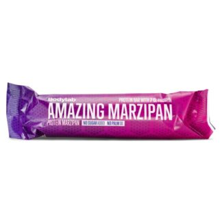 Bodylab Protein Marzipan 1 st
