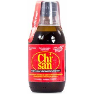 Chi San 200ml