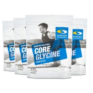 Core Glycine 800 g