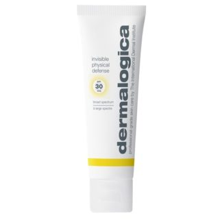 Dermalogica Invisible Physical Defense SPF30 50 ml
