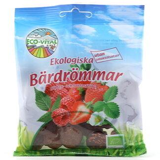 Eco Vital bärdrömmar 90g EKO