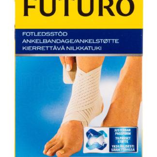 Futuro Classic Fotledsstöd (L) - 1 Stk.