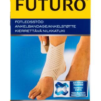 Futuro Classic Fotledsstöd (M) - 1 Stk.