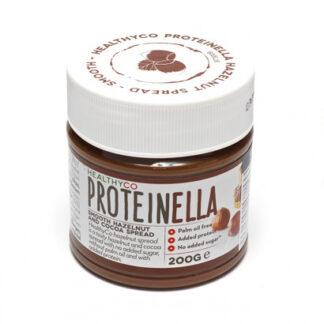 Healthyco Proteinella 200g Hazelnut