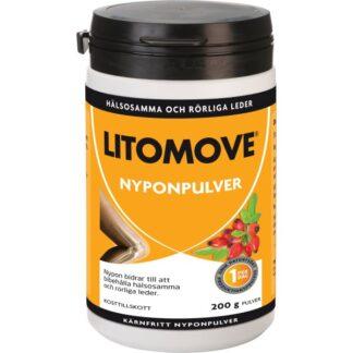 LitoMove 200 g