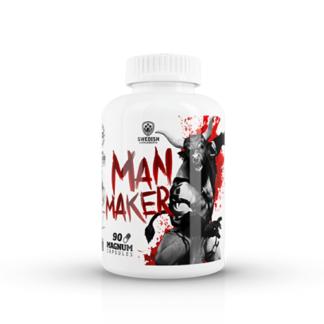 Manmaker 90caps