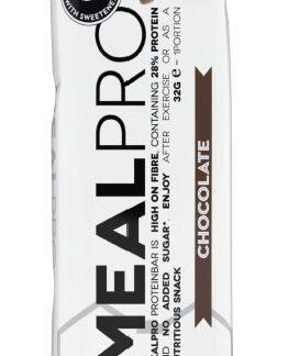 Mealpro chocolate 32g