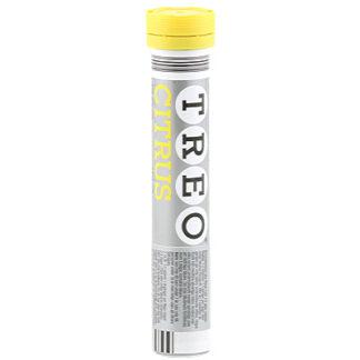 Meda Treo Citrus 20 brustabletter