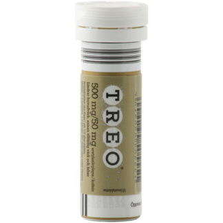 Meda Treo Original 10 brustabletter