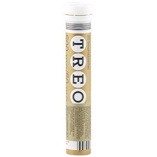 Meda Treo Original 20 brustabletter