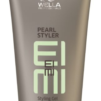 Wella EIMI Pearl Styler Styling Gel 30ml