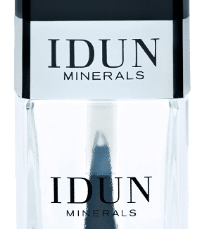 Idun Nagellack Diamond - 11 ml