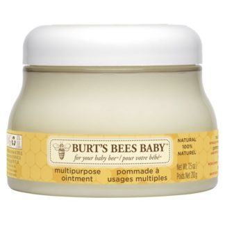 Burt's Bees Baby Bee Multi Ointment 210g