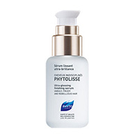 Phyto Phytolisse Ultra Shine Smoothing Serum - 50 ml