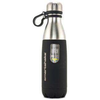 SmartShake Retain 500 ml Black / Silver