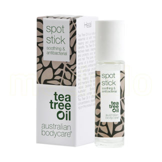 Australian Bodycare Spot Stick 1% Tea Tree Oil - 9 ml