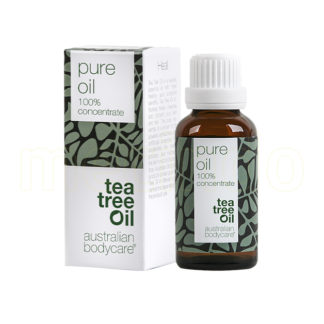 Australian Bodycare Tea Tree Oil 10% - 30 ml