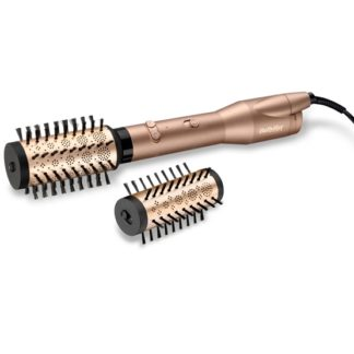 BaByliss Babyliss Big Hair Hot Air Styler AS952E