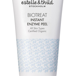 Estelle & Thild BioTreat Instant Enzyme Peel 50 ml