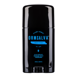 Ormsalva Freeze Stick 50 ml